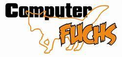 Computer Fuchs